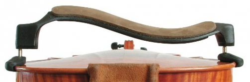 Mach One Violin Shoulder Rest - 3/4-4/4