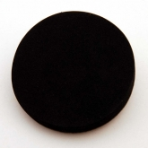 Artino SR-11 Round Magic Pad For Violin and Viola - Small