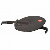 Playonair Crescent Shape Violin Shoulder Rest