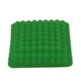 Stoppin Endpin Rest - Green
