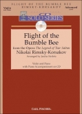 Flight Of The Bumble Bee, From The Opera