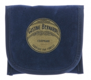 Colophane Bernadel pour violon