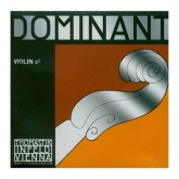 Dominant Violin Wound E String, Loop - stark - 4/4