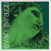 Evah Pirazzi Cello D String - stark - 4/4