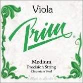 Prim Viola D String - medium