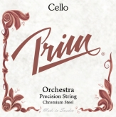 Prim Cello A String - orchestra - 4/4
