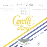 Corelli Alliance Viola A String - medium