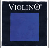 Violino Violin Steel E String, Ball - medium - 4/4