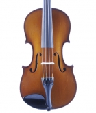 German violin 7/8