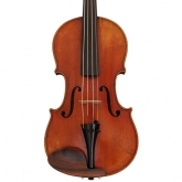 Anglo-French Violin By HART & SON