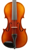 Sandner Studio Violin - 4/4