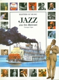 Jazz and its History (Masters of Music)