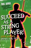 Success as a String Player!