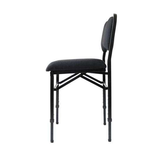 Cello Chair Adjustrite Musician s Chair