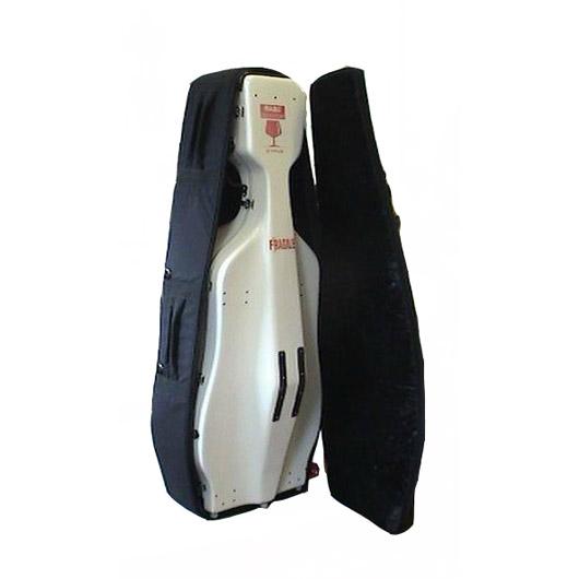Stevenson Cello Case Cover