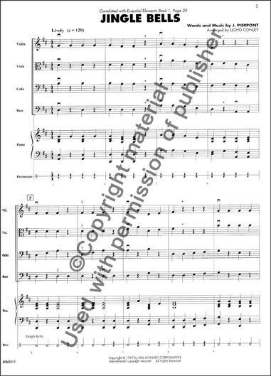 Music In The Air together with Visual for Hearing Impaired moreover Christmas Favorites For Strings Score also Music likewise Music Notes Clipart. on conductor bells