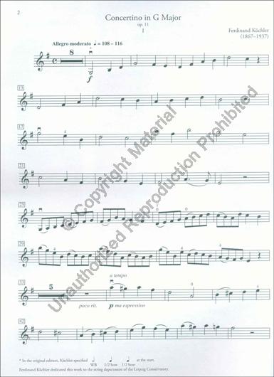 suzuki cello book 3 pdf free