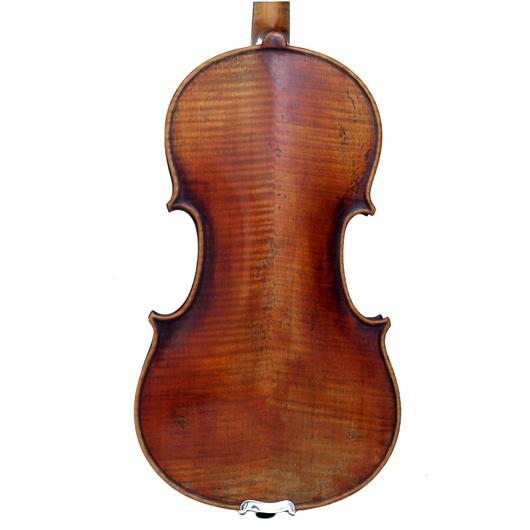 German Violin labelled HORNSTEINER Hornsteiner Violins Value